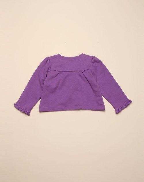 欧式紫色壁纸贴图材质