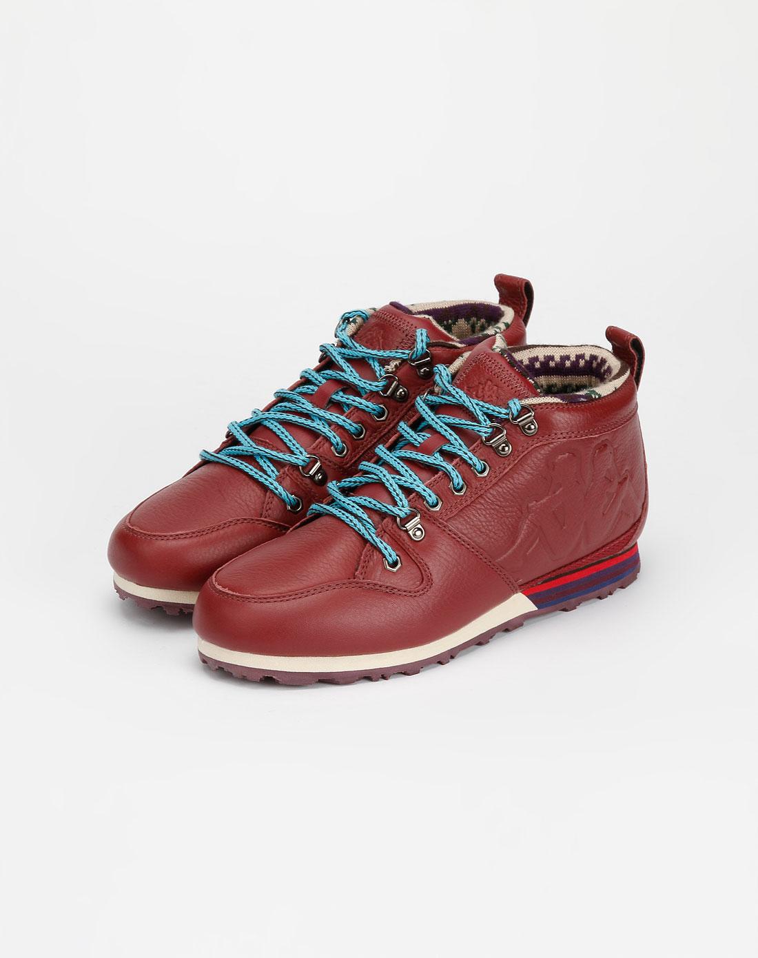 KAPPA男鞋