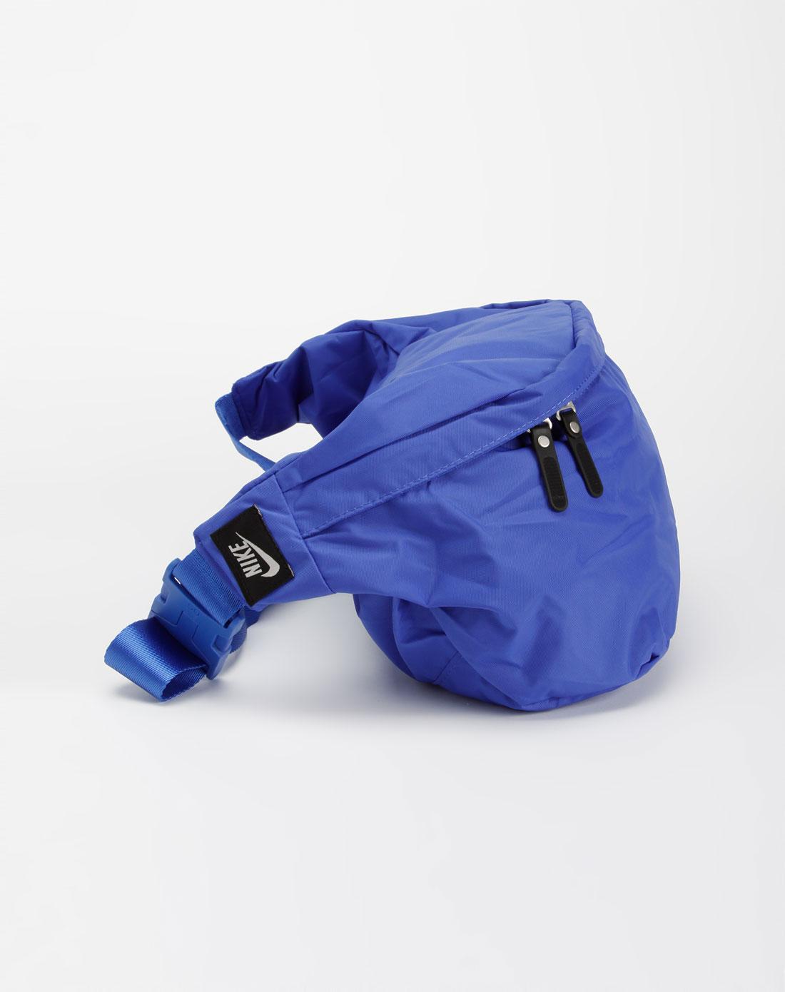 紫蓝色小斜挎包_耐克nike-男装专场官网特价1折起