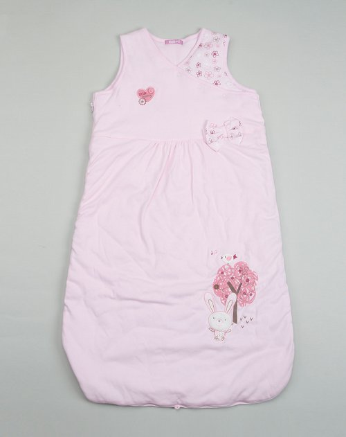 图纸图片剪裁婴儿_图纸婴儿剪裁金属睡袋分享双温度计图纸睡袋图片