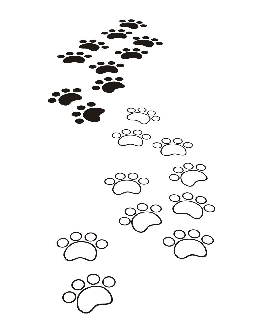 简笔画 设计 矢量 矢量图 手绘 素材 线稿 1100_1390 竖版 竖屏