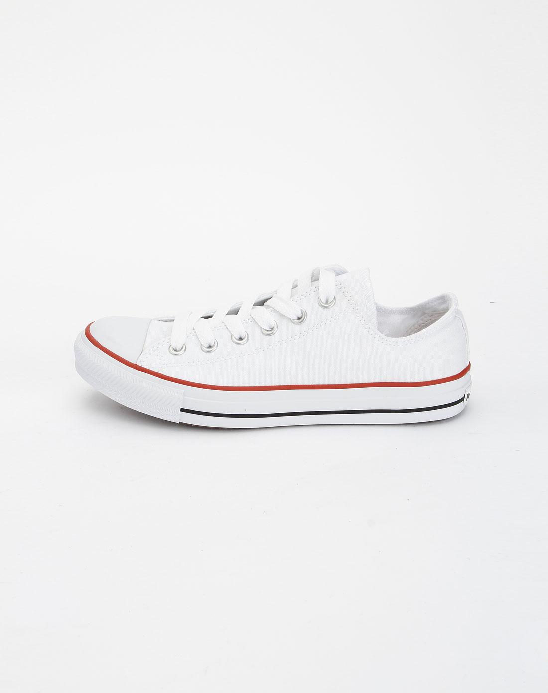 美特斯邦威的鞋