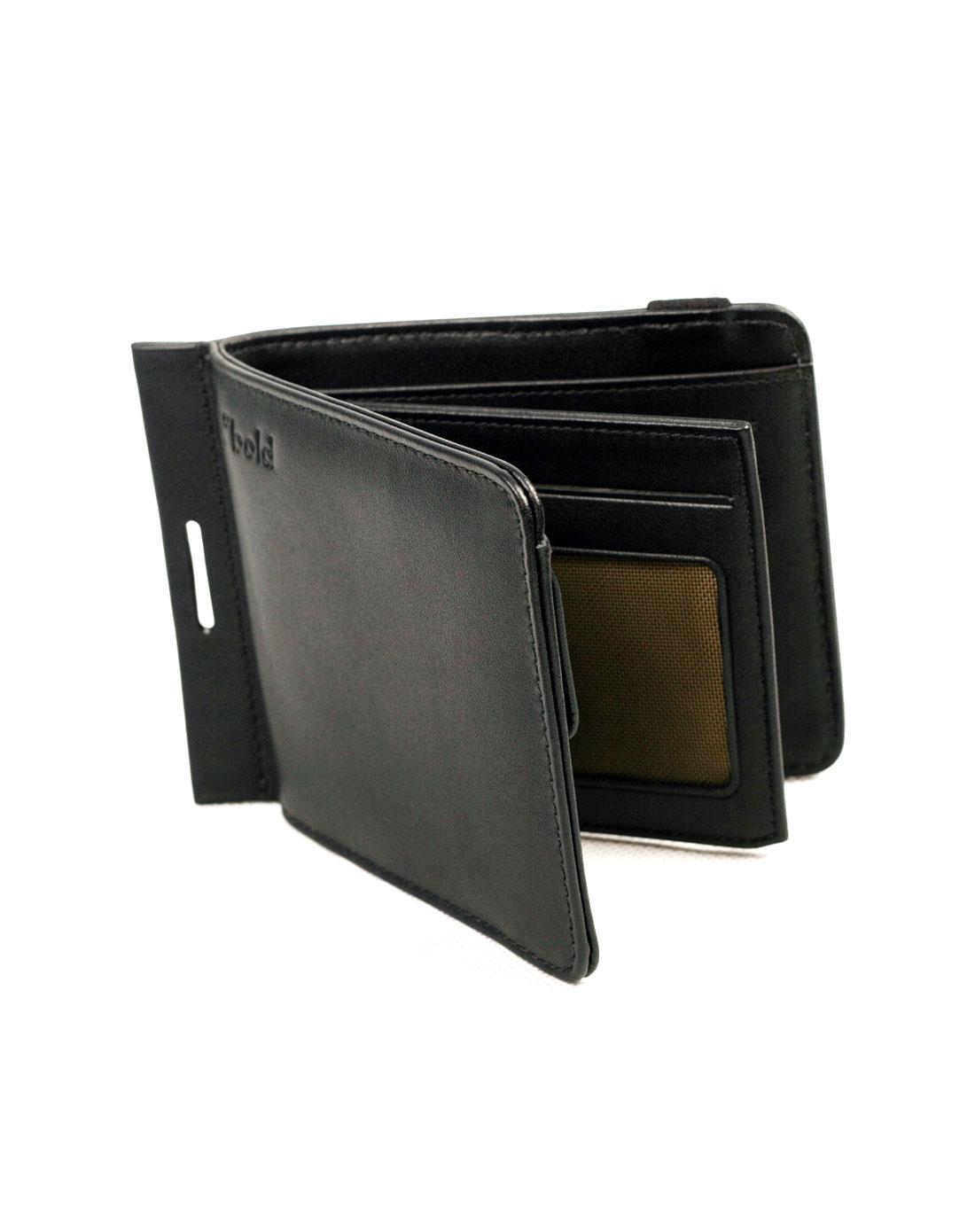男款黑色皮夹_kobold-包包专场特价2.6-4.1折