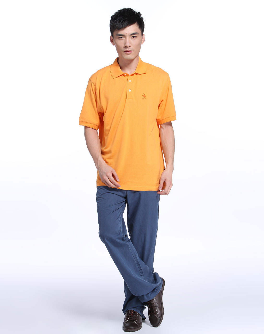 男装模型ps素材