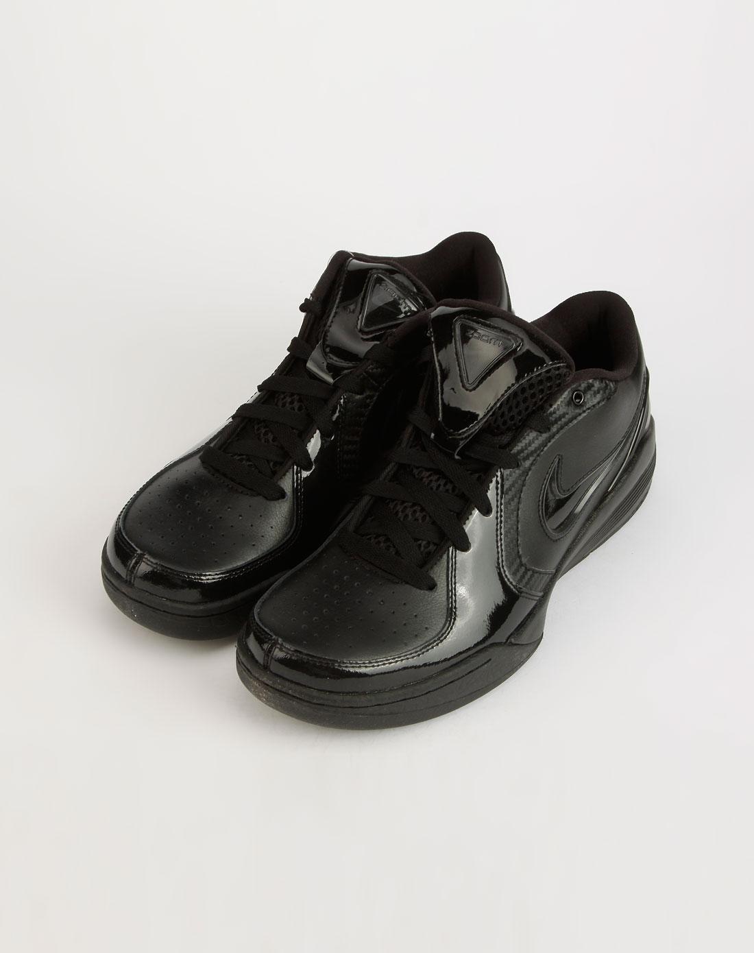 男款黑色运动鞋_耐克nike男装专场官网特价1