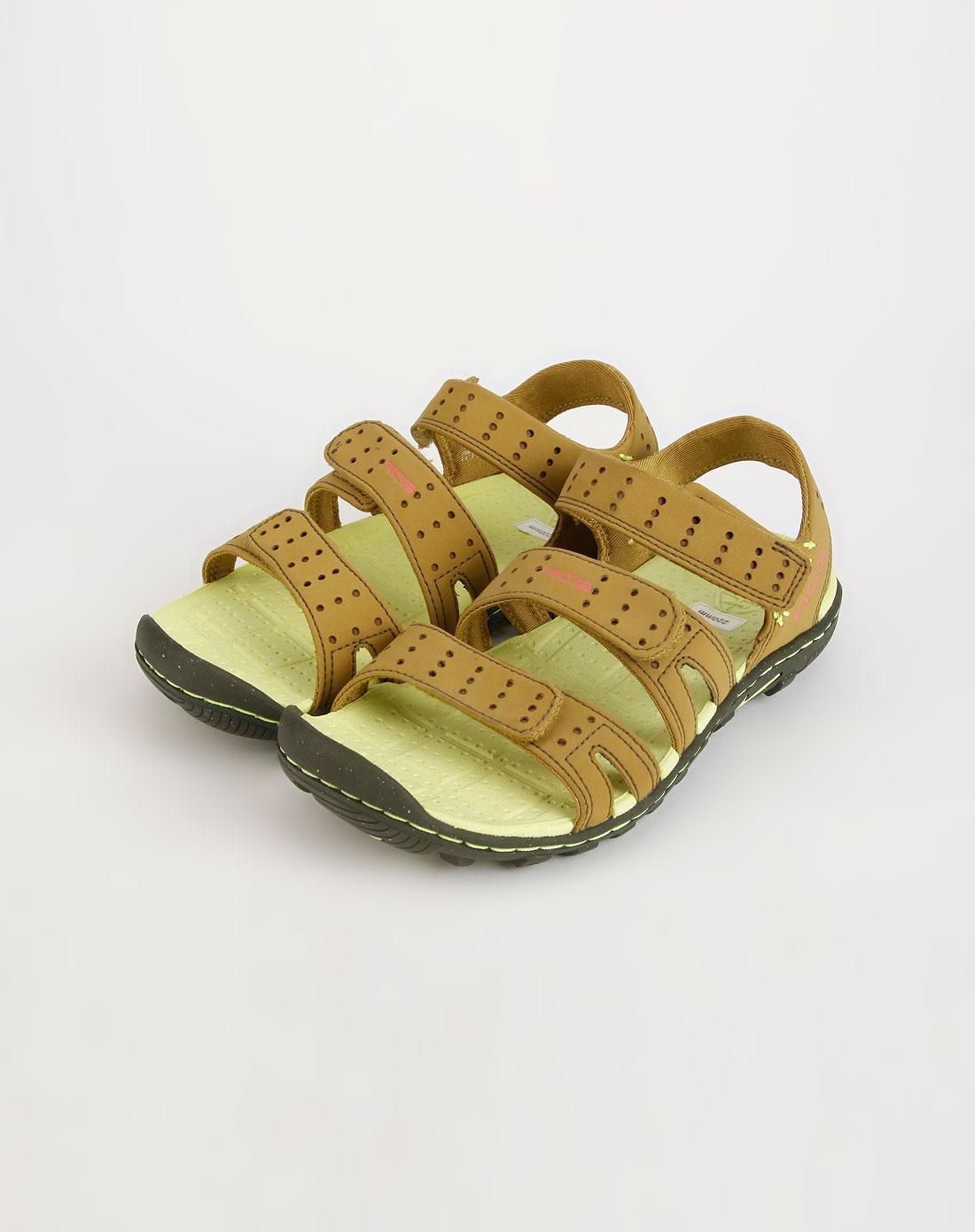 贴凉鞋317519-361