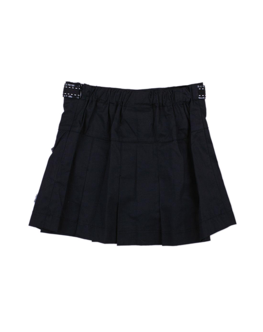 搭配 短裙 女装 裙 裙子