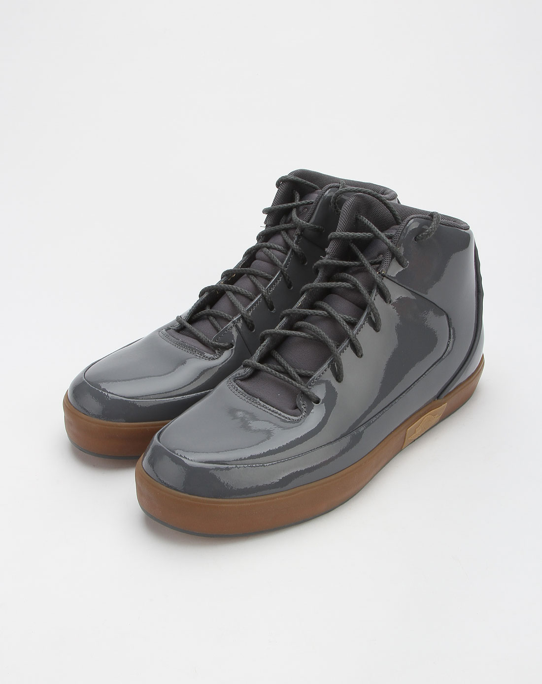 grown v.9运动鞋