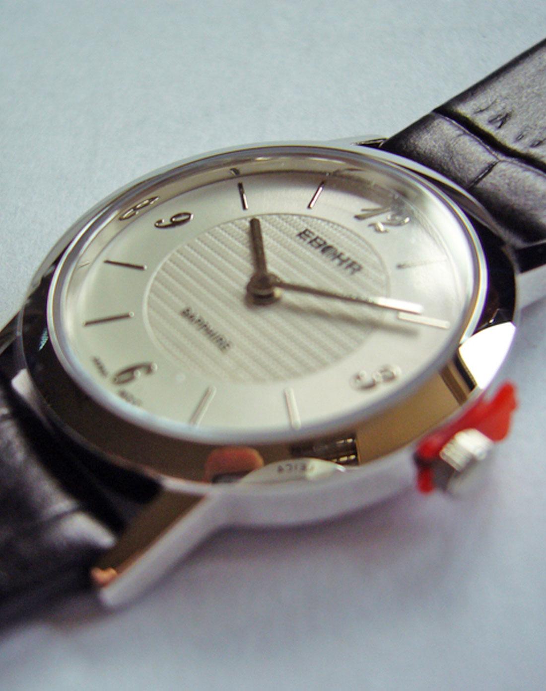 漂亮仿天棱多功能石英表-手表/腕表-7788收藏