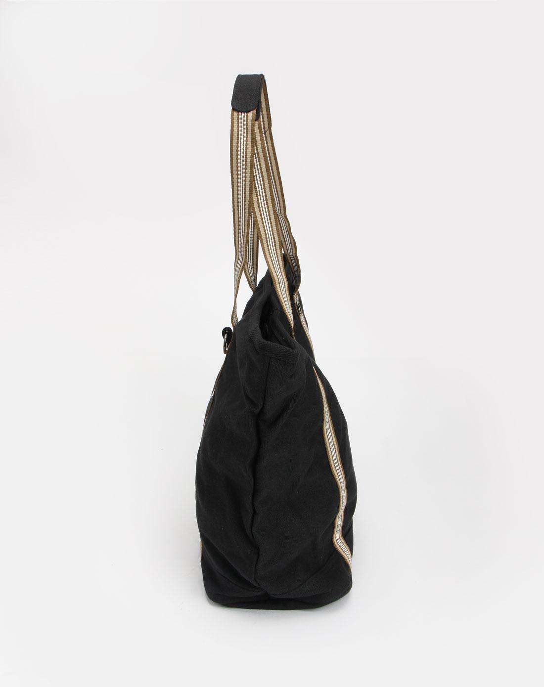 黑色帆布单肩包_k-swiss官网特价2.5-4折