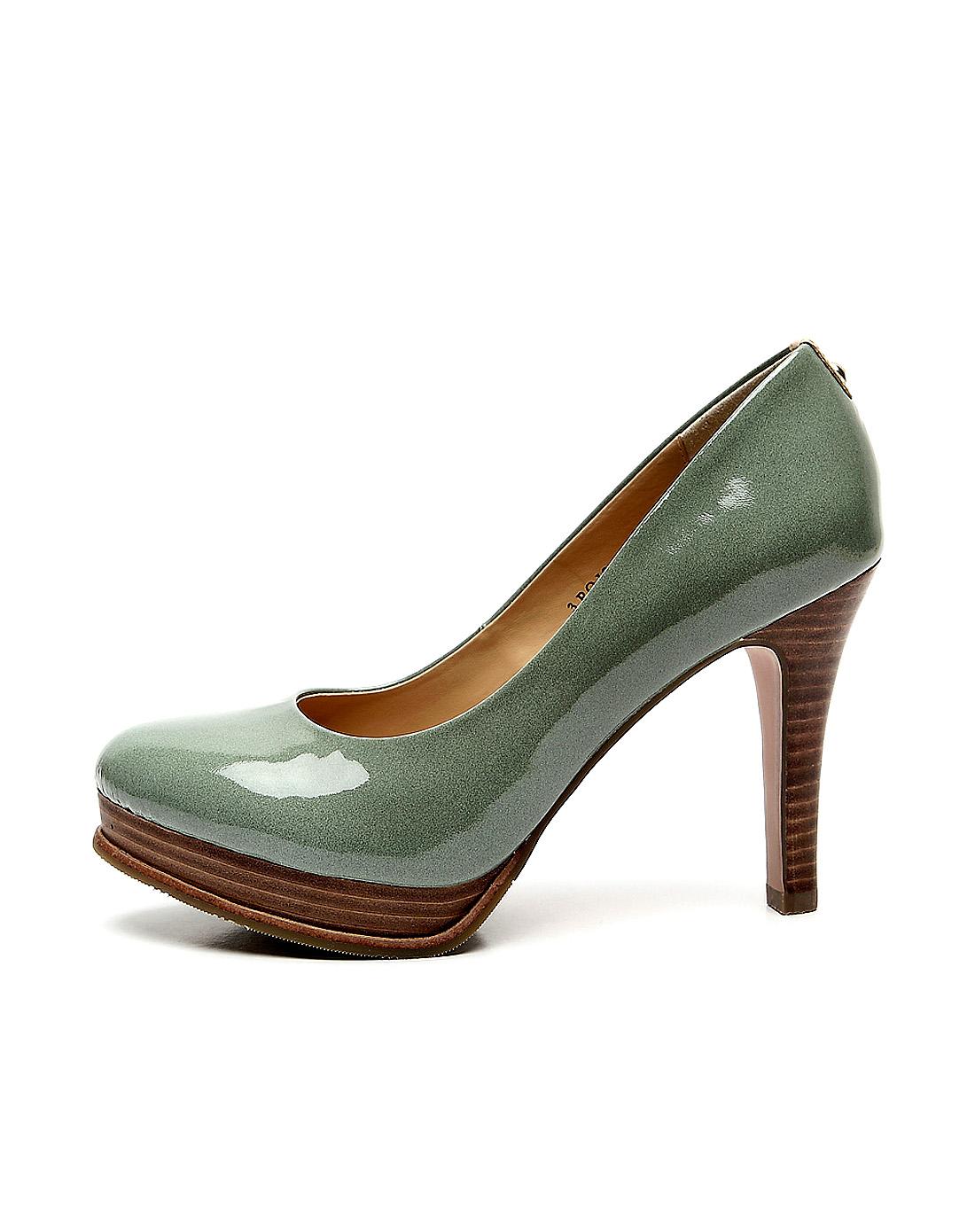 ...的十大厚底单鞋品牌排行榜_厚底单鞋哪个牌子好_315货源网品牌