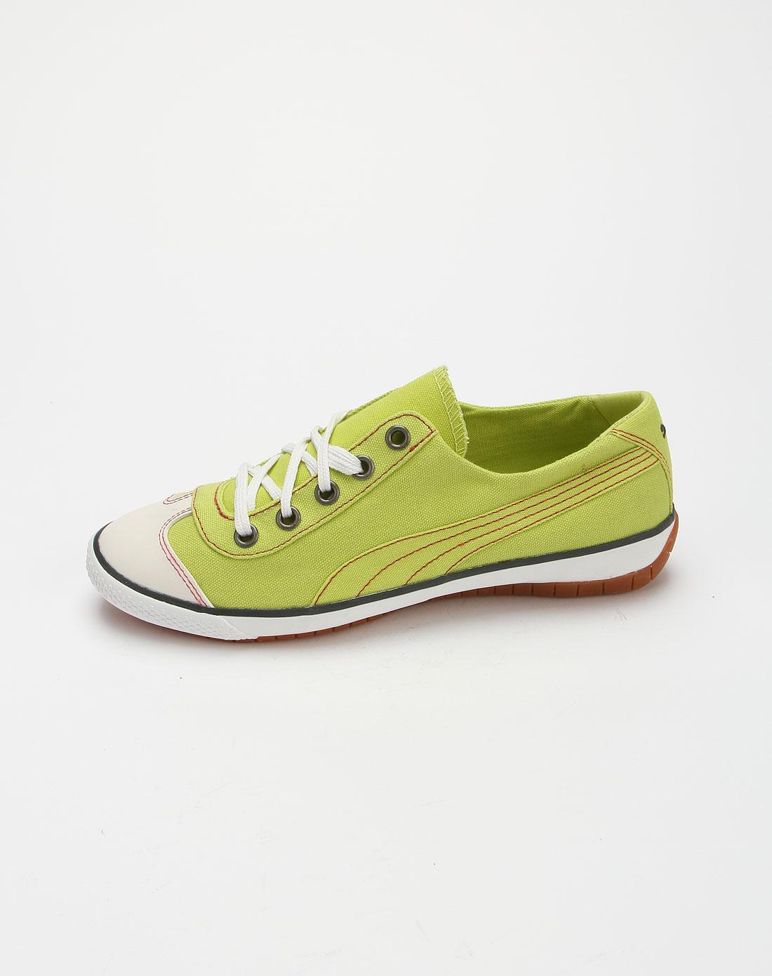 时尚帆布鞋35068306