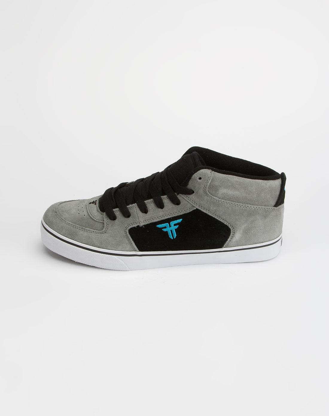 fallen&c1rca板鞋fallen