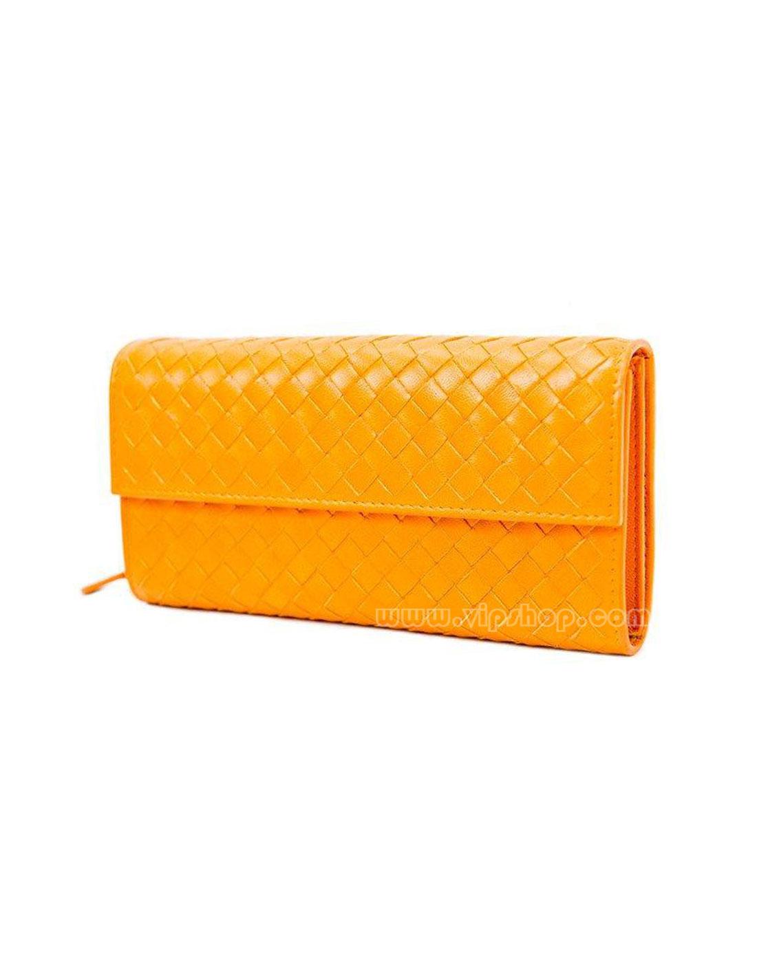 bv女款包包