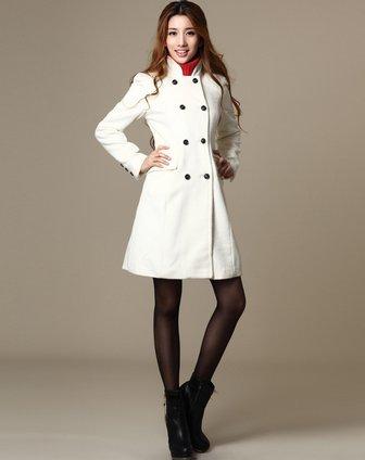 白色大衣60d760a10