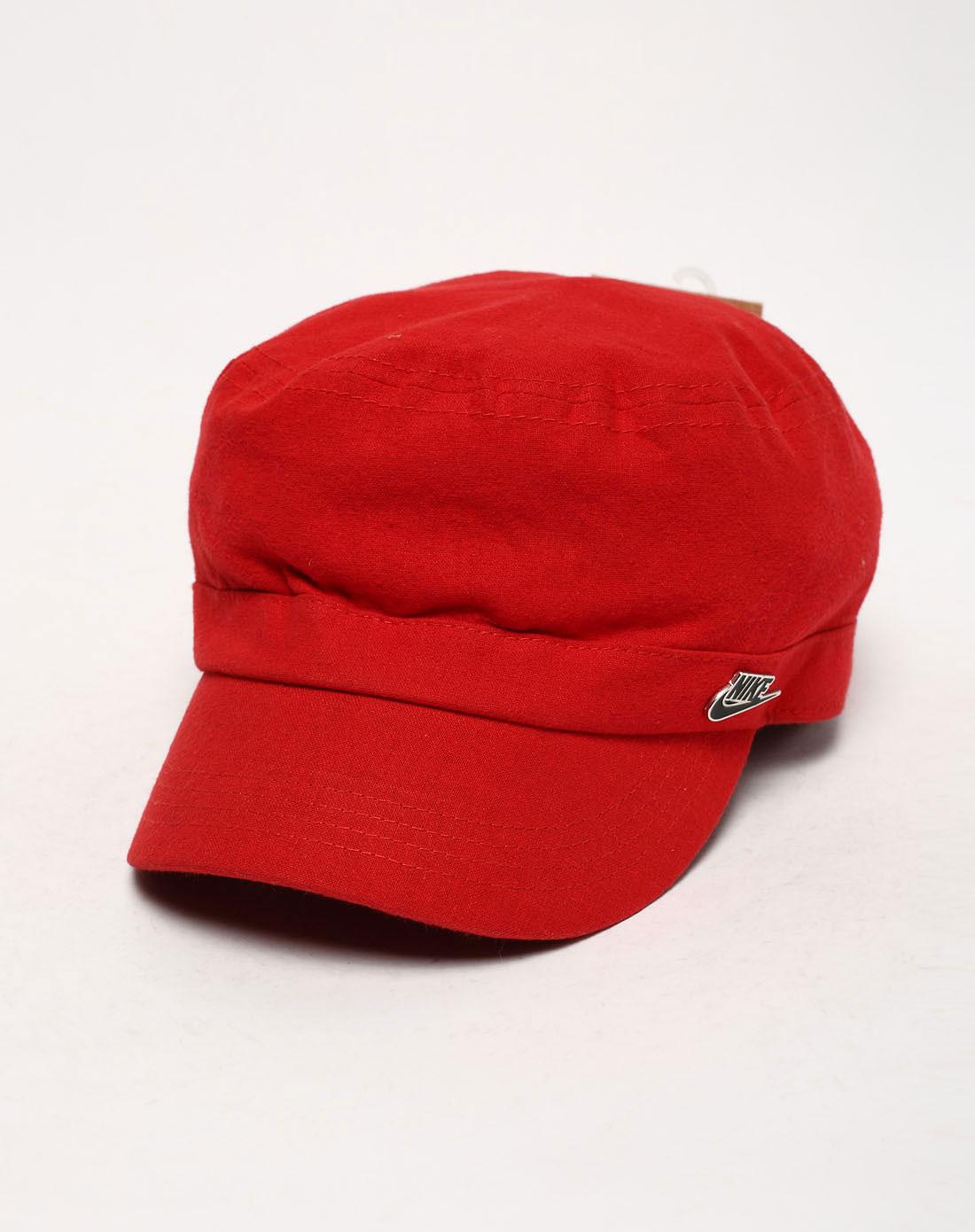 帽子怎么叠图片步骤