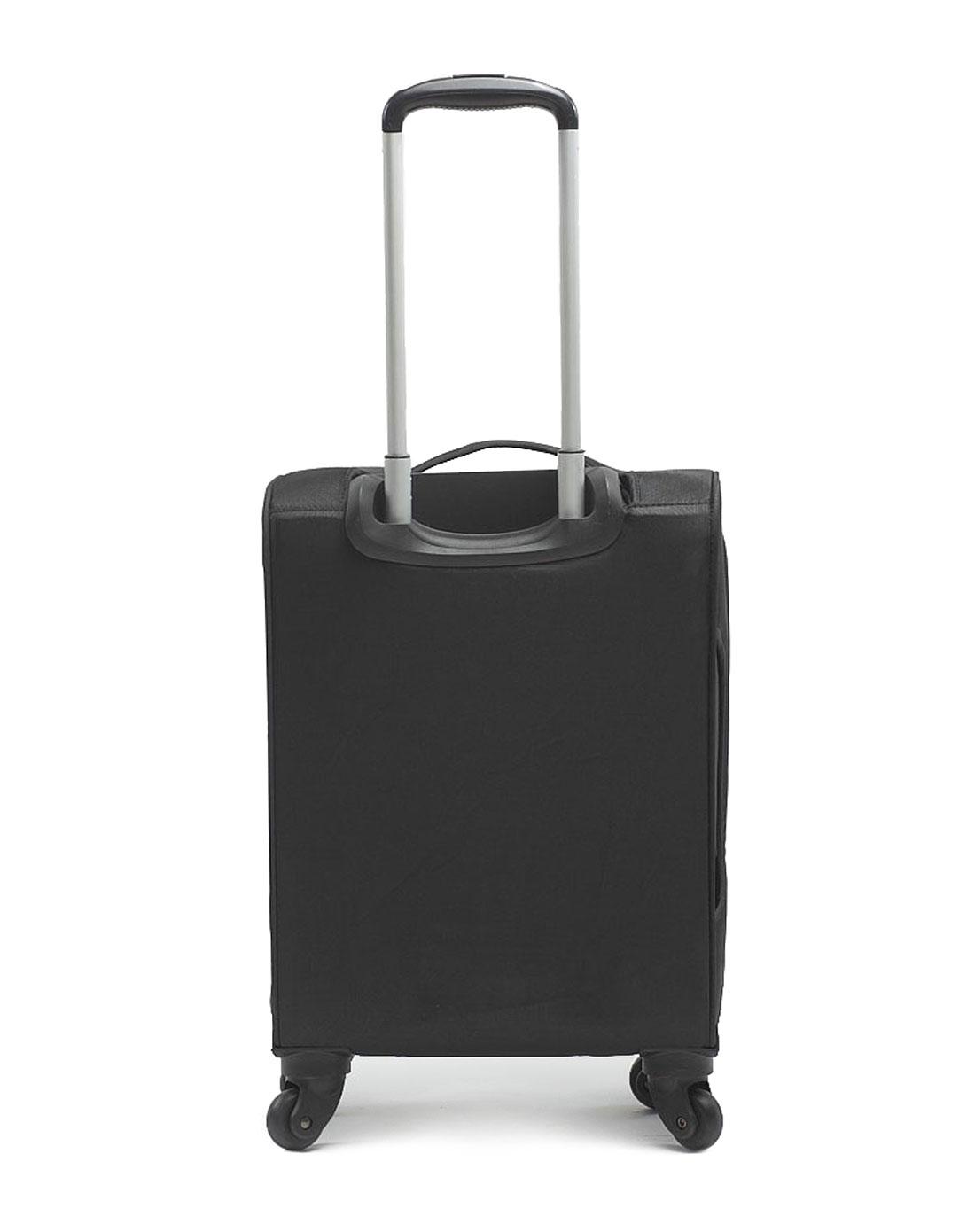 拉行李箱图片