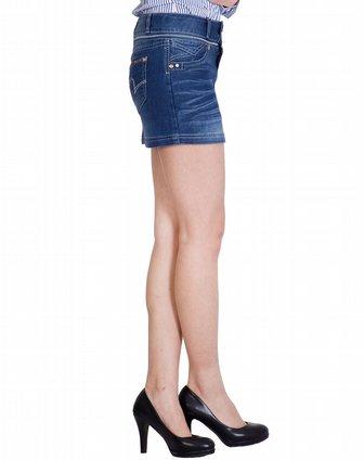 牛仔包裙b1112121