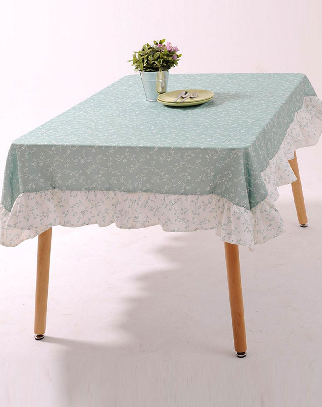 布 茶几 家具 台布 桌布 桌子 1100_1390 竖版 竖屏