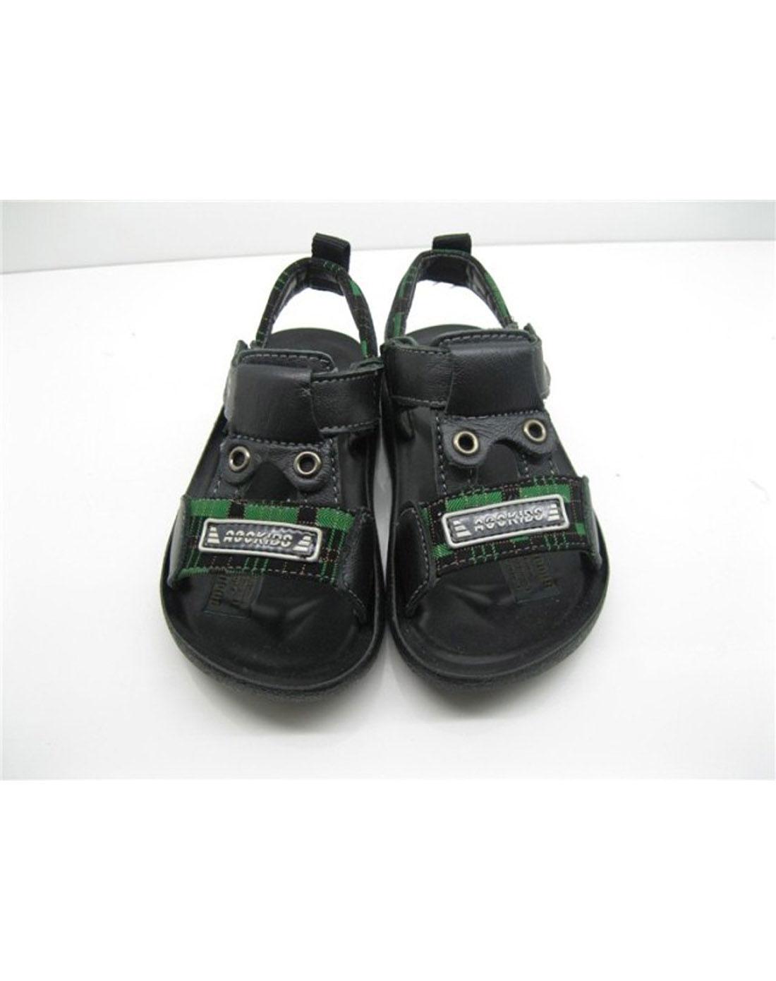 凉皮鞋p22215521-0300