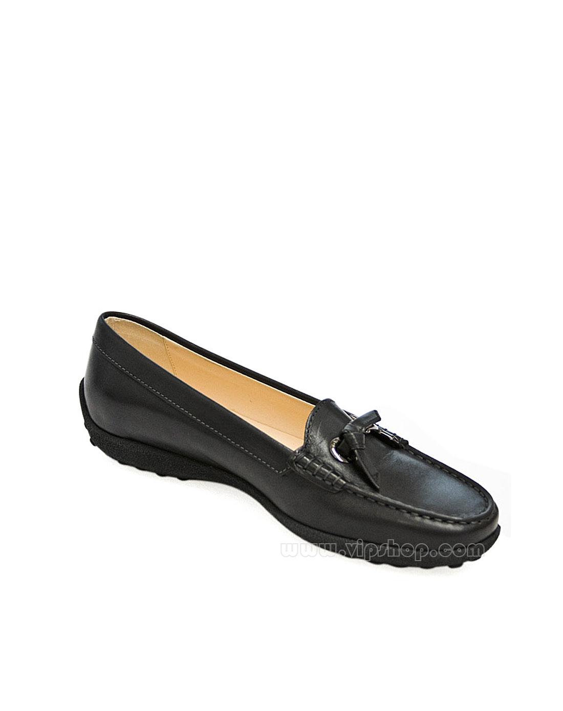 gucci女士平底鞋