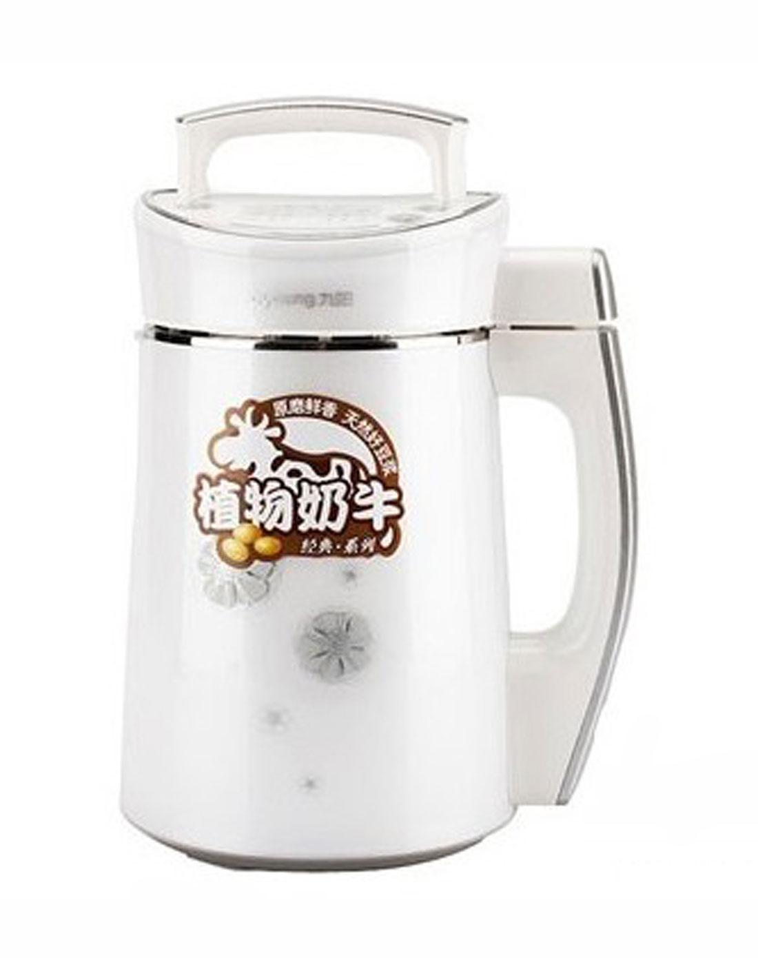 九阳joyoung九阳d18d豆浆机